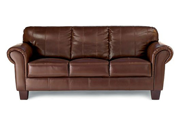 Venture Canada Manufacturer Of Quality Leather Furniture