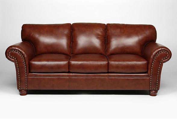Leather Sofa Company Contact Us Autos Post